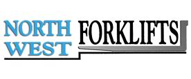 nwforklift_logo